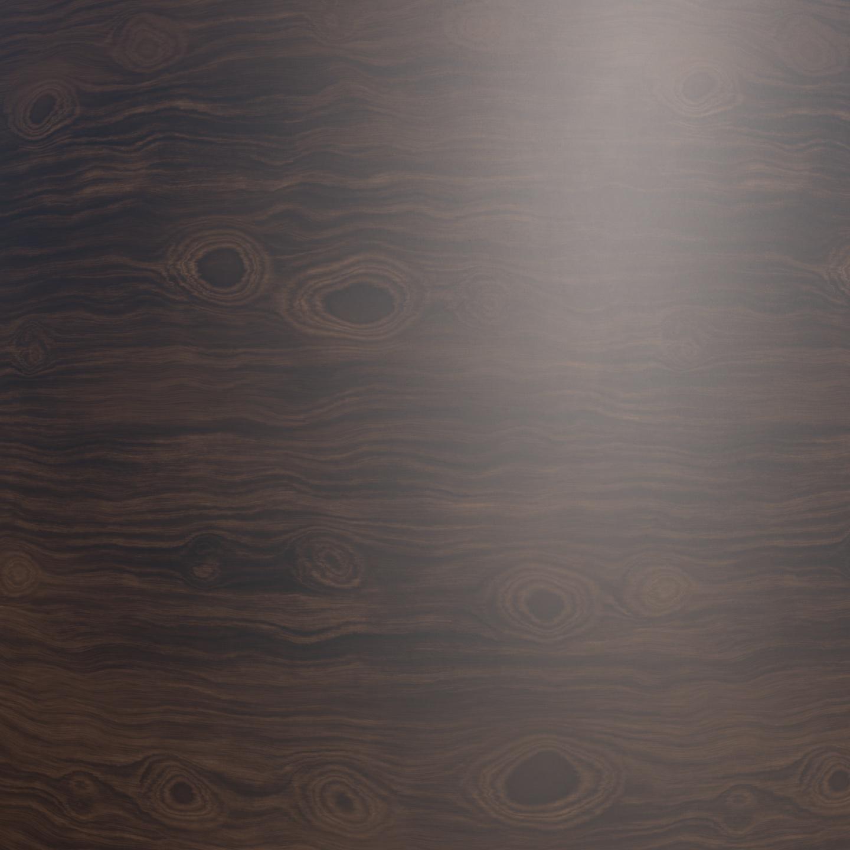 odstín - palisandr