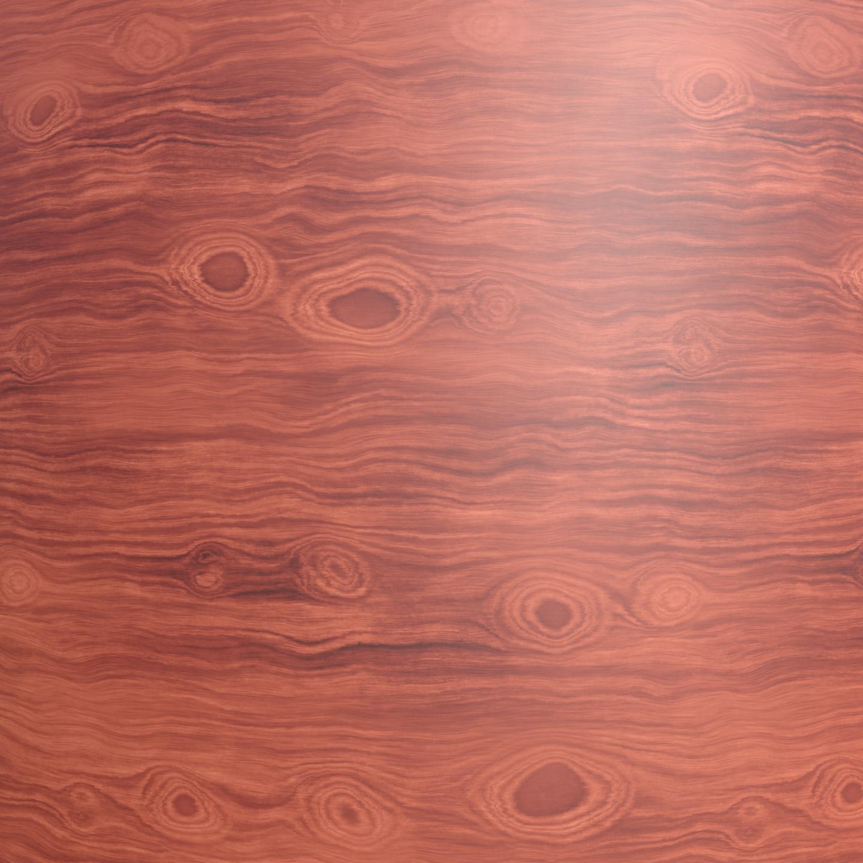 odstín - třešeň