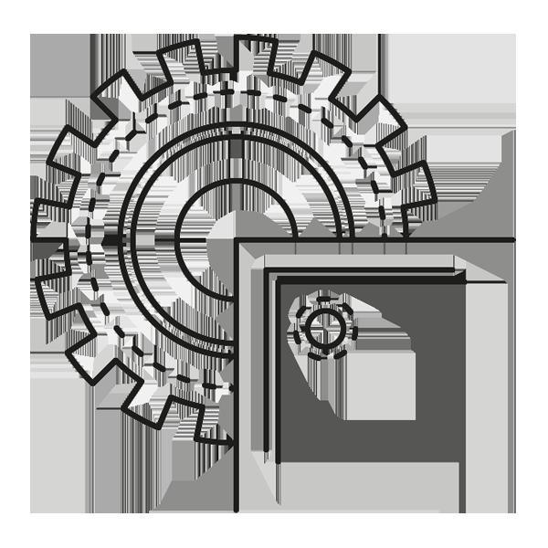 poptávka dřeveného plotu - strojně frézované ikona