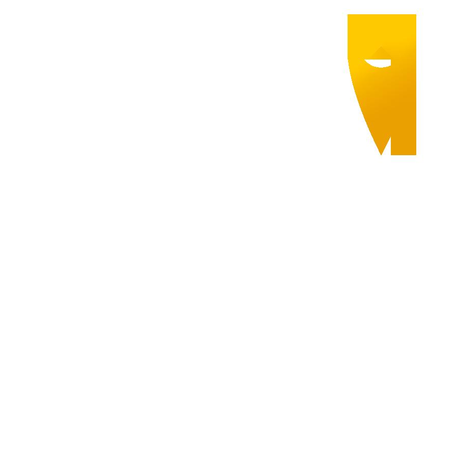 strojně frézované ikona