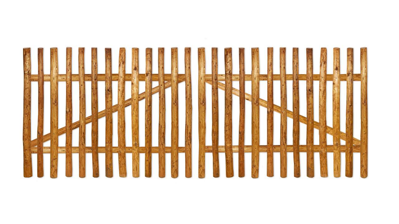 brana-dvoukridla-strojne-loupana-2